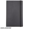 Moleskine Classic Notebook - Debossed