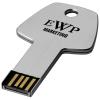 1gb Key USB Flashdrive