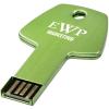 4gb Key USB Flashdrive