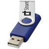 4gb Rotate USB Flashdrive - 5 Day