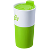 Grippy Grande Travel Mug