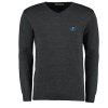 Men's Arundel Sweater