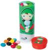 Midi Beanie Tube - Elf Design