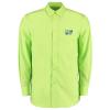 Kustom Kit Men's Workforce Shirt - Long Sleeves