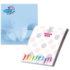 BIC® Sticky Notes - 68 x 75mm - 25 Sheets
