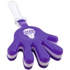 Hand Clappers - Large - Clearance