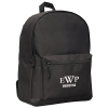 Wye Backpack