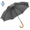 FARE Wood Crook Umbrella