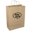 Kempton Paper Bag - Large