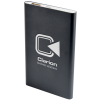 Dunville Power Bank - 4000mAh - Engraved - 3 Day