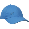 Heavy Cotton Cap - Coloured