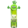Vegetable Bug Bookmarks - Spring Onion