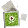 English Breakfast Labelled Tea Bag
