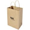 Flint Paper Bag - Small