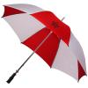 Budget Plus Umbrella - Striped