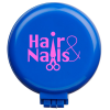 Compact Foldable Brush