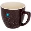 Sussix Speckled Mug