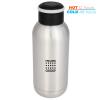 Copa Mini Vacuum Insulated Bottle