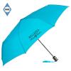 FARE Eco Mini Manual Umbrella