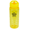 550ml Sports Bottle with Straw