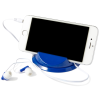 Cortex Earbuds with Phone Stand
