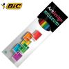 BIC® 6 Colouring Pencils