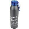 Eclipse Sports Bottle