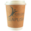 355ml Compostable Eco Cup