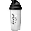 Shakermate Protein Bottle - Mix & Match