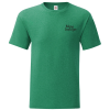 Fruit of the Loom Iconic T-Shirt - Heather
