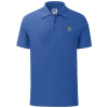 Fruit of the Loom Iconic Polo - Coloured - Embroidered