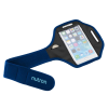 View Image 1 of 3 of Gofax Touch Screen Arm Strap