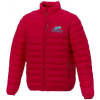 View Image 1 of 6 of Athenas Insulated Jacket - Full Colour Transfer
