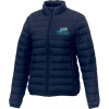 View Image 1 of 6 of Athenas Women's Insulated Jacket - Full Colour Transfer