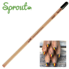 View Image 1 of 4 of Sprout™ Multi Colour Pencil