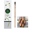 View Image 1 of 7 of Sprout™ Multi Colour Pencil with Info Sleeve