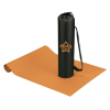 View Image 1 of 4 of Cobra Fitness Mat