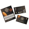 View Image 1 of 3 of Seedsticks® 10 Stick Pack