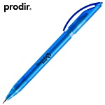 Prodir DS3 Mechanical Pencil