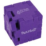 Snafooz Puzzle 75mm