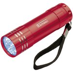 Astro LED Torch