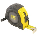 Harper 5m Tape Measure