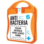 My Kit - Anti Bacteria