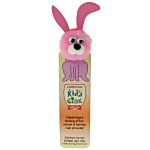 Animal Bug Bookmarks - Rabbit