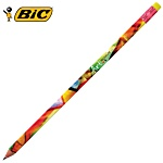 BIC® Evolution Pencil - Mix & Match - Full Colour