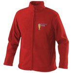Promotional Polar Fleece