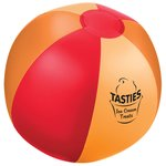 Trias Beach Ball