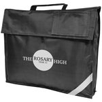 Academy Bag with Reflective Strip - 3 Day