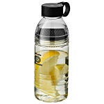 Slice Infuser Sports Bottle