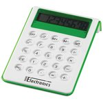 Soundz Desk Calculator